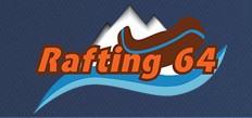 rafting64