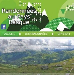 rando_pays_basque